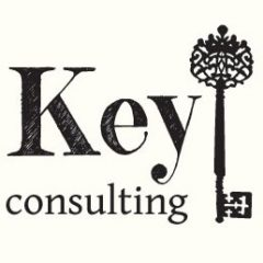 Key Consulting Oy